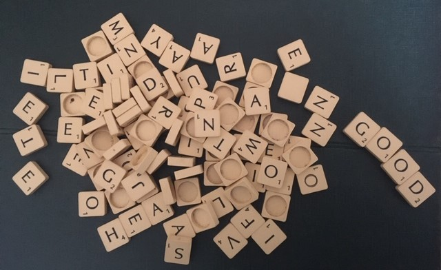 Coaching conversations: Language